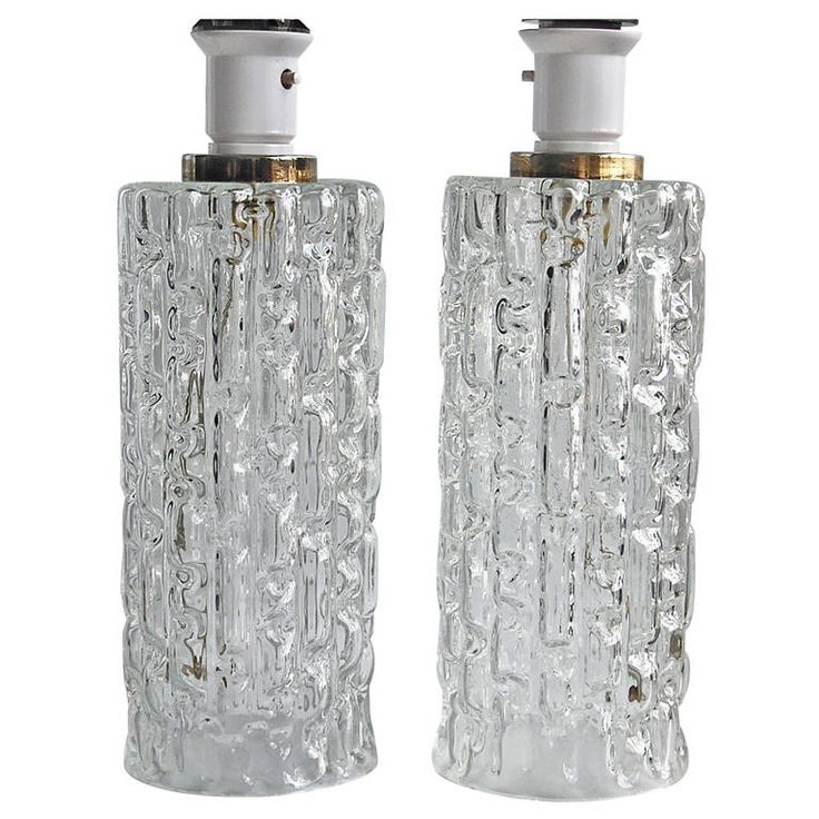 Pair of Swedish Table Lamps €1.803,30