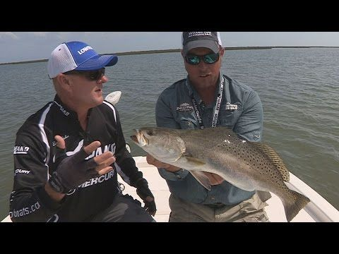 13 best baffin bay images on pinterest saltwater fishing for Arroyo city fishing lodge