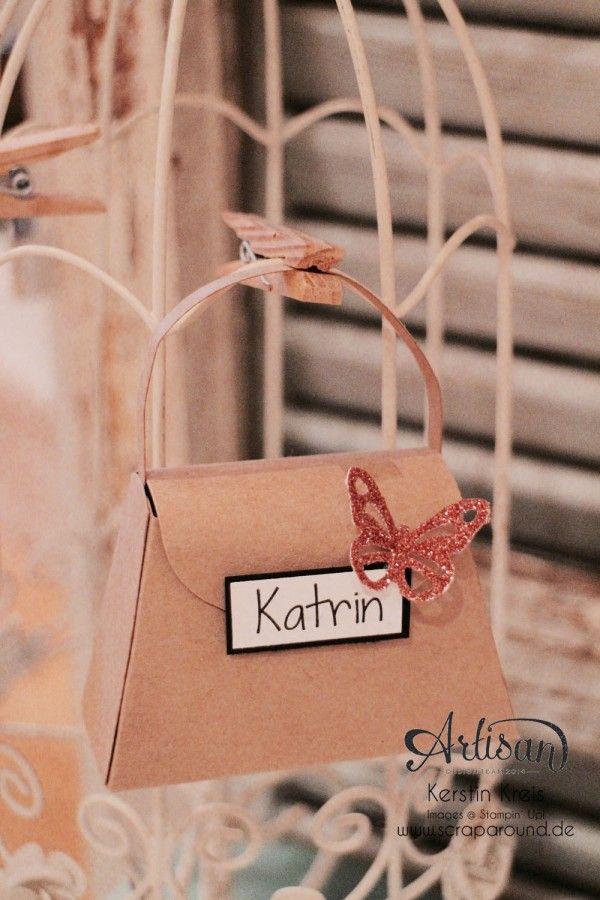 15 besten meine Hochzeitspapeterie Bilder auf Pinterest | Hochzeiten ...