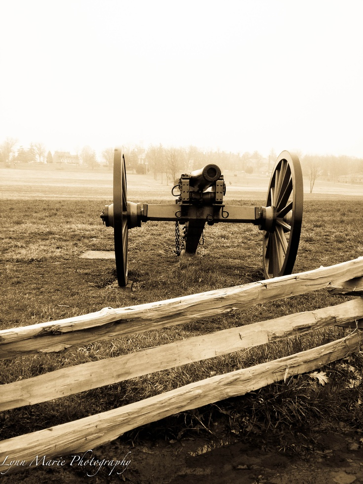 an introduction to the history of gettysburg in the american civil war Find out more about the history of battle of gettysburg com/topics/american-civil-war/battle-of-gettysburg e networks introduction the battle of.