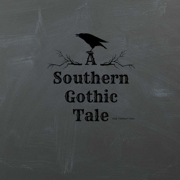 jasper jones southern gothic genre essay It is jasper jones were you with jasper jones' (p5) ironically jasper immediately scapegoats the 'a leatherbound stack of southern writers.