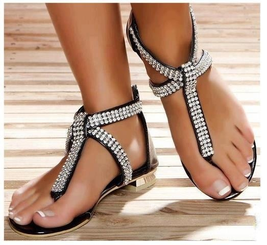 These are cute!!!
