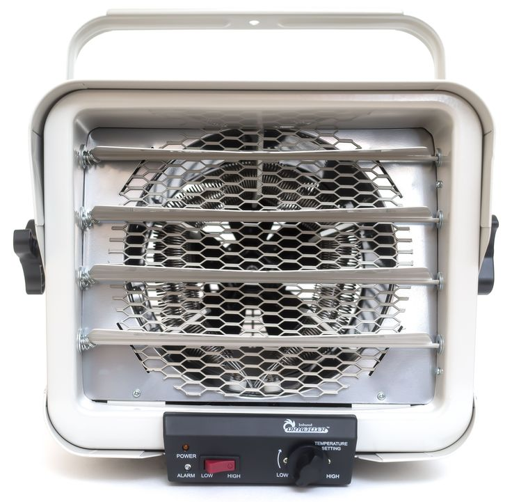 hamilton beach toastation 22708 toaster