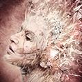 Imagination Unleashed: Best of PSD Vault DeviantART Group – Vol. 34 - PSD Vault