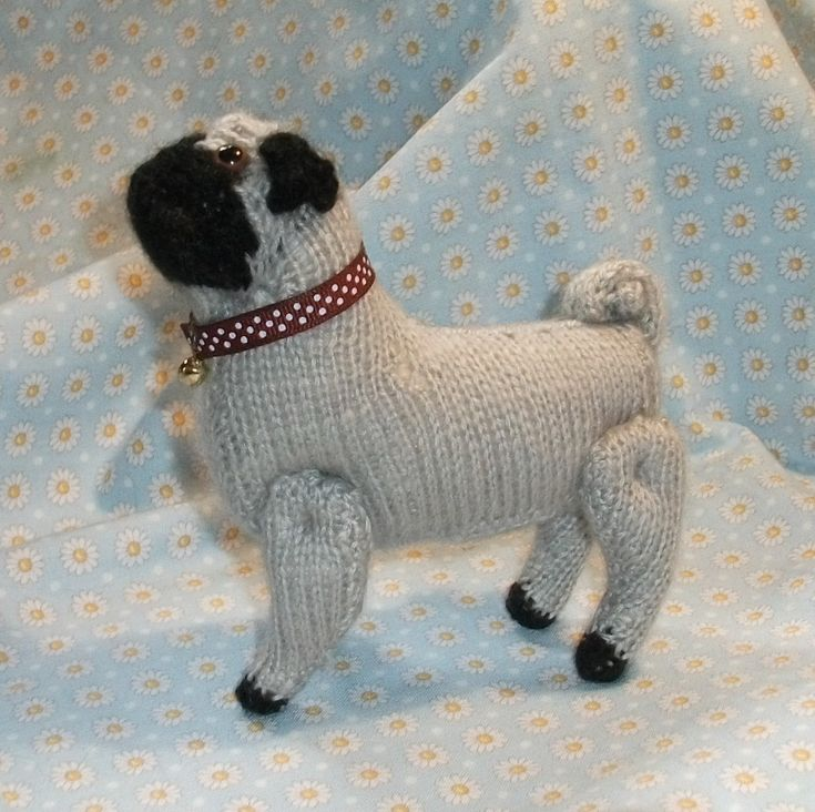 Knitting Patterns For Dogs And Cats : 1058 best images about crochet & knitting - cats, dogs on Pinterest Fre...