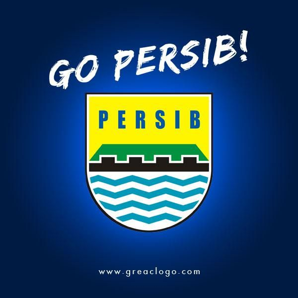 Sebagai Warga Bandung yang baik, kita wajib mendukung tim terbaik kota ini.  #PersibJuara #PersibDay #GoPersib