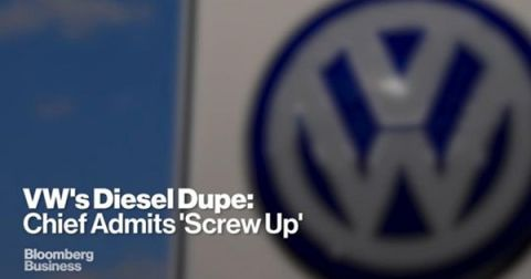 vw lawsuit