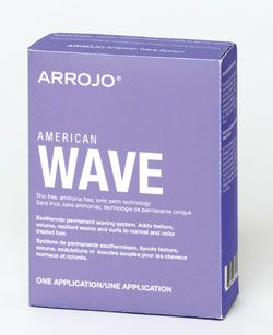 The American Wave System - a professional wave enhancing service that creates beachy waves.  #arrojo #beachwave
