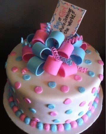 Elegant 30 Pasteles De Baby Shower Favoritos En BabyCenter