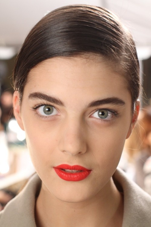 how to get red lips naturally permanently