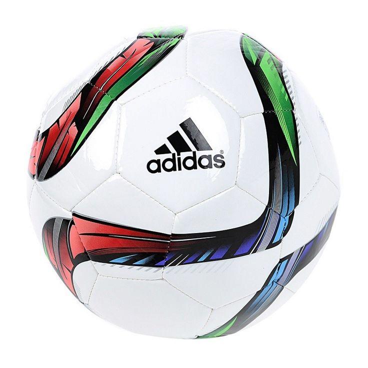 Adidas CONEXT15 REPART - M36901