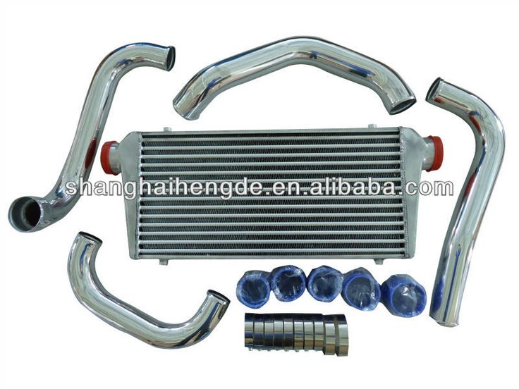 universal intercooler pipes or VW MK5 FSI 2.0T JETTA GTI GOLF $30~$100