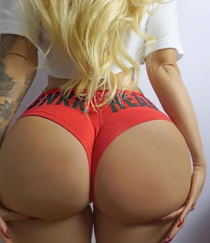 Coco austin big ass