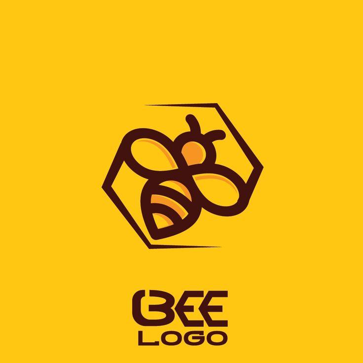 10 best Hexacomb Logos images on Pinterest