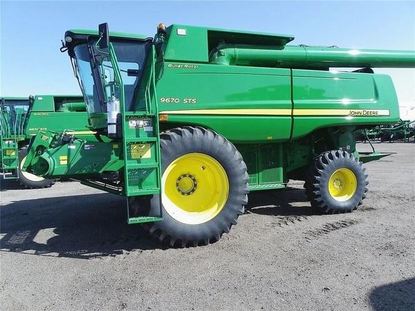 john deere 2130 wiring diagram john deere 2130 tractor