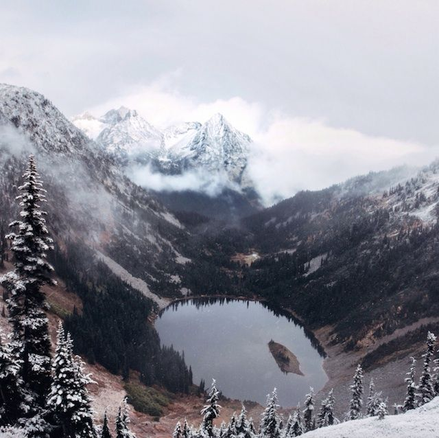 Majestic Landscapes Photography-11