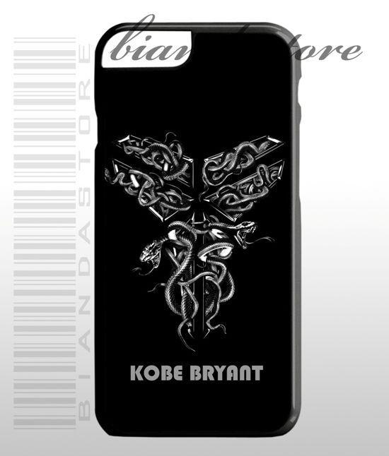 Kobe Bryant #New #Hot #Rare #iPhone #Case #Cover #Best #Design #iPhone 7 plus #iPhone 7 #Movie #Disney #Katespade #Ktm #Coach #Adidas #Sport #Otomotive #Music #Band #Artis #Actor #Cheap #iPhone7 iPhone7plus #iPhone 6 s #iPhone 6 s plus #iPhone 5 #iPhone 4 #Luxury #Elegant #Awesome #Electronic #Gadget #Trending #Best #selling #Gift #Accessories #Fashion #Style #Women #Men #Birth #Custom #Mobile #Smartphone #Love #Amazing #Girl #Boy #Beautiful #Gallery #Couple #2017