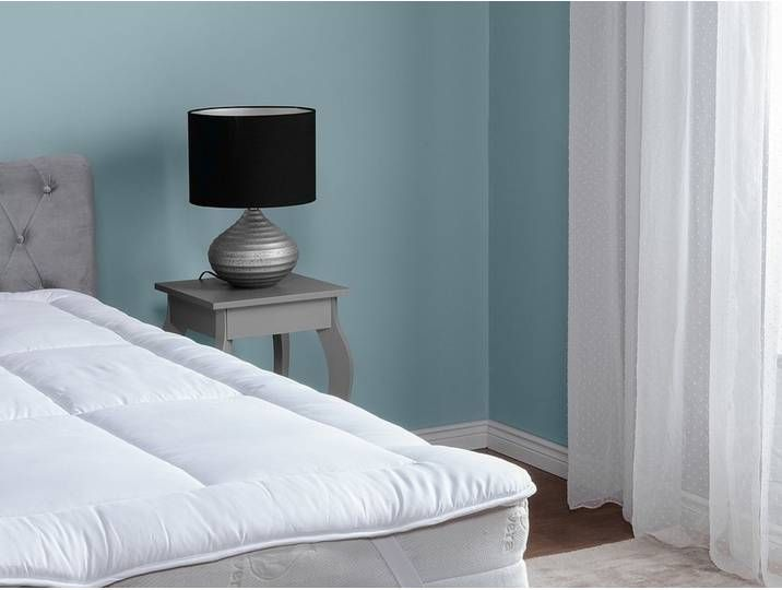 Matratzen Topper 160 X 200 Cm Yangra Furniture Home Decor Home