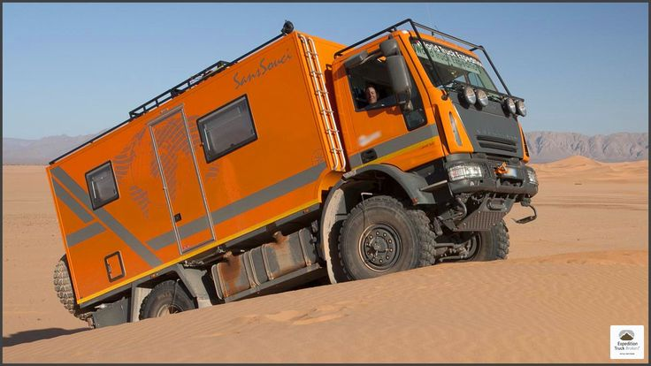iveco eurocargo 4x4 expedition truck for sale expedition trucks pinterest more expedition. Black Bedroom Furniture Sets. Home Design Ideas
