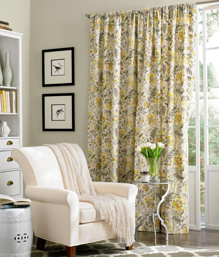 17 Best Ideas About Extra Long Curtain Rods On Pinterest Cheap Curtain Rods Long Curtain Rods
