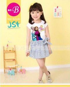 baju anak branded JS 4 B