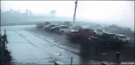 gulf_of_mexico_tornado.gif (461×223)