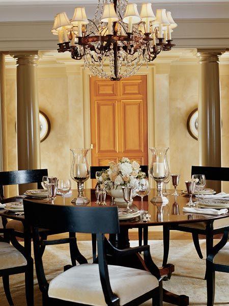64 best columns images on pinterest | room dividers, half walls