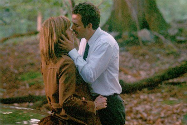 The 39 Most Arousing Sex Scenes Of All Time  Mark Ruffalo -3777