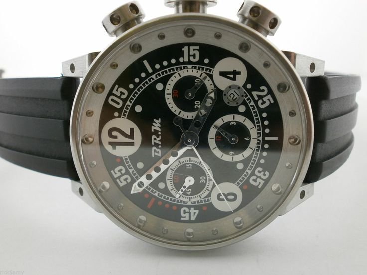 185 Best Images About Watches Squares And Motor Sport