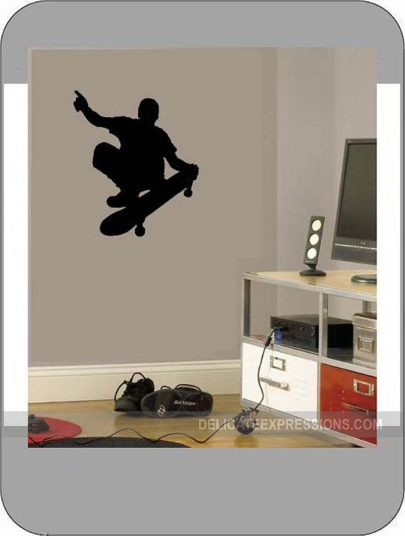 Best My Vinyl Shop Images On Pinterest - Custom vinyl wall decal equipment