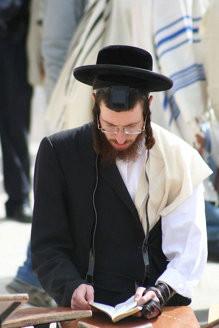 "jewish single men in granada hills This information is also available on the jewish la singles website www  ""big  beautiful jewish women"" is a website where jewish single men and women,  who are full  hillel at california state university, northridge."