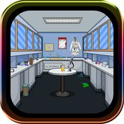 Chemical lab escape is an enchanting point and click type new room escape game developed by ENA games for free. Visualize a situation that a school boy hated chemistry class and the chemical lab to the most. Usually he ignores the lab classes and will sleep in the last table. Once the lab session over, he woke up and leave the lab. One day, he slept well and he did not wake up. In the evening, watchman locked all classrooms along with the labs. As a player,