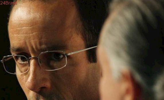 Marcelo Odebrecht entrega o próprio pai em delação na Lava Jato