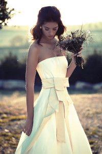 05_wedding_apulia