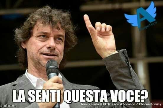 @stepiccin sul gruppo fb Angelers -Fan di Alberto Angela
