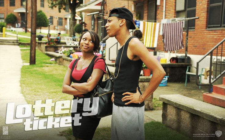 Watch Streaming HD The Lottery Ticket, starring Gerardo Dávila, Eloísa Pérez, Gilberto Trejo, José Gibler. We take chances in life when we play the lottery, although we don't realize that those chances could cost us our life... #Short #Comedy http://play.theatrr.com/play.php?movie=0122419