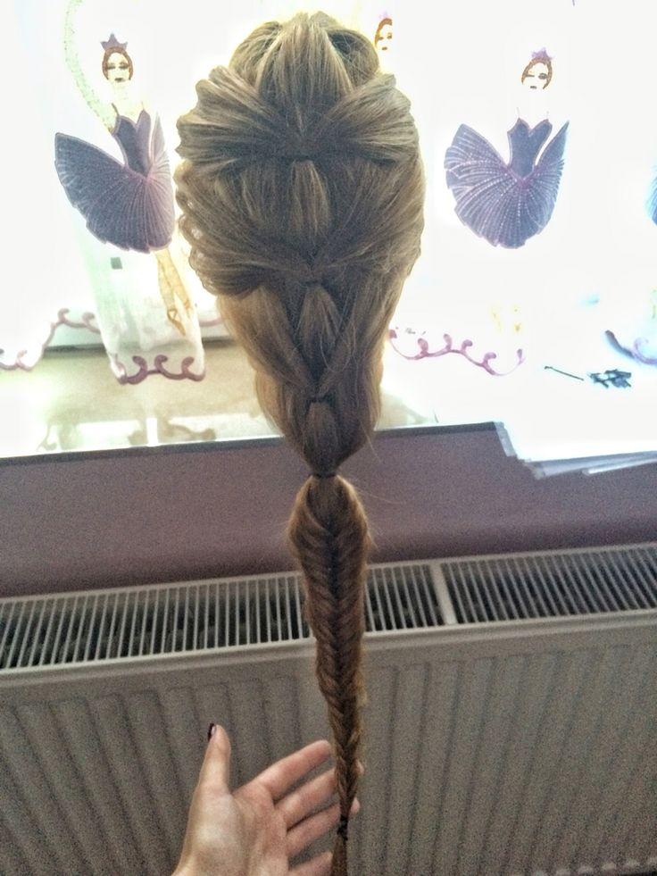 #braids