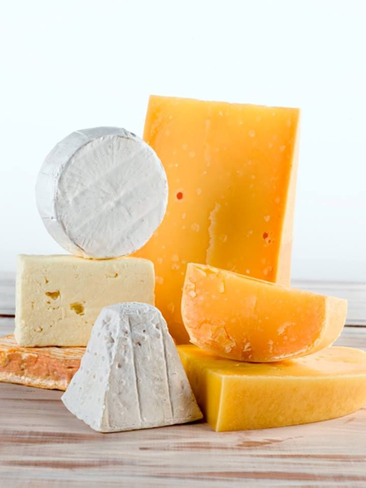 The NZ Champions of Cheese Awards are run by the NZ cheese industry for the NZ cheese industry.