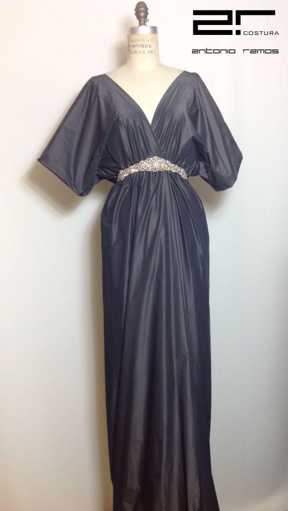 Hacemos vestidos de Premama a medida en cualquier tono. #Vestidos,#premama,#bodas,#novias Www.espaciodenovias.com