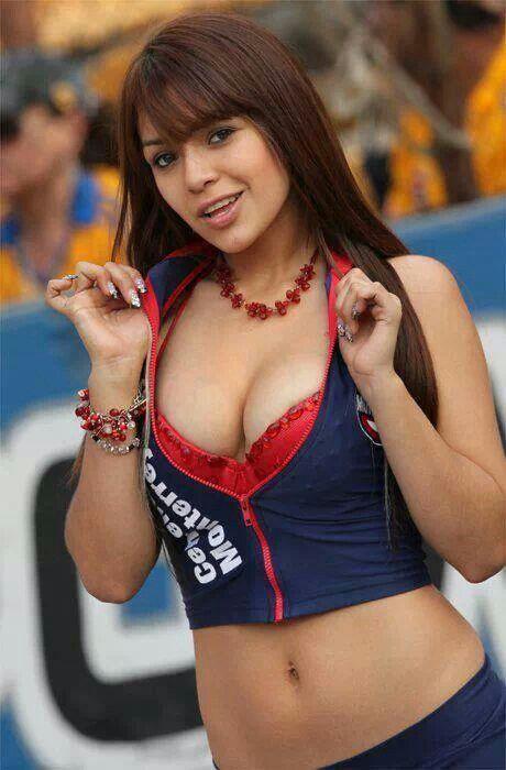Anel rodriguez hermosa conductora de programa de tv mexicana las noches de futbol pack filtrado por ex novio pack legendario httpuiiiocnqpd - 2 8