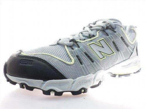 new balance 811 trail running shoe mens