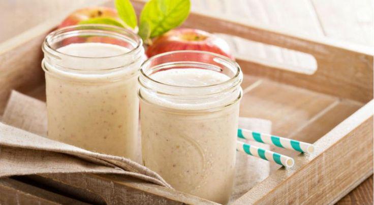 Comment faire ses yaourts au lait végétal ?