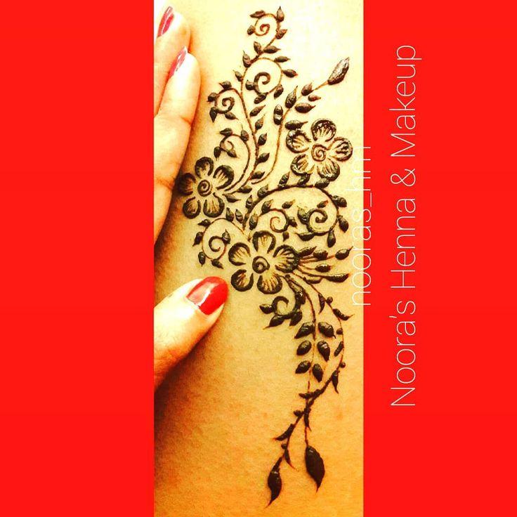 Floral #art #hennatattoos #hennaartist #artistic #artists #arte #photography #myart #artwork #illustration #graphicdesign #wakeupandmakeup #tattoo #painting #hennafun #drawings #hennadesign #mehndidesign #ink #sketch #bridal #weddinghenna #happyholidays #inai #nooras_hm #henna #mehndi #designer #indianweddingbuzz #atlantahenna