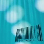 'Topretailers zetten in op integratie verkoopkanalen' - Multichannel - E-commerce - RetailNews
