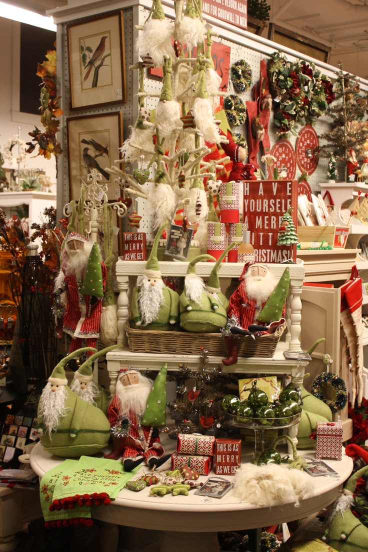 Christmas Booth Ideas 8 Best Creative Art Show Displays Images On Pinterest Display