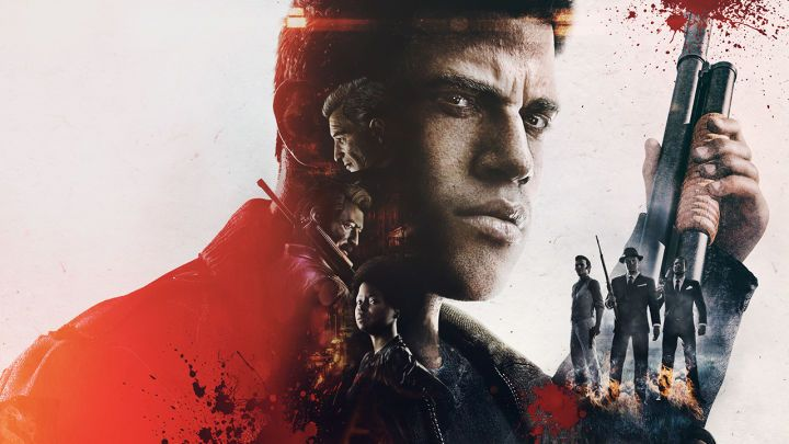 How to Watch the Mafia 3 E3 World Premiere  The biggest game show on the planet is right around the corner and IGN has partnered with our friends at 2K and Hangar 13 to give you an exclusive first look at Mafia III during E3 2016.  Well be bringing you the exclusive first look at the Mafia III E3 demo! In addition to this all-new Mafia III gameplay get an extended peek behind the scenes with the Hangar 13 development team to answer your burning questions about the next entry in the Mafia…