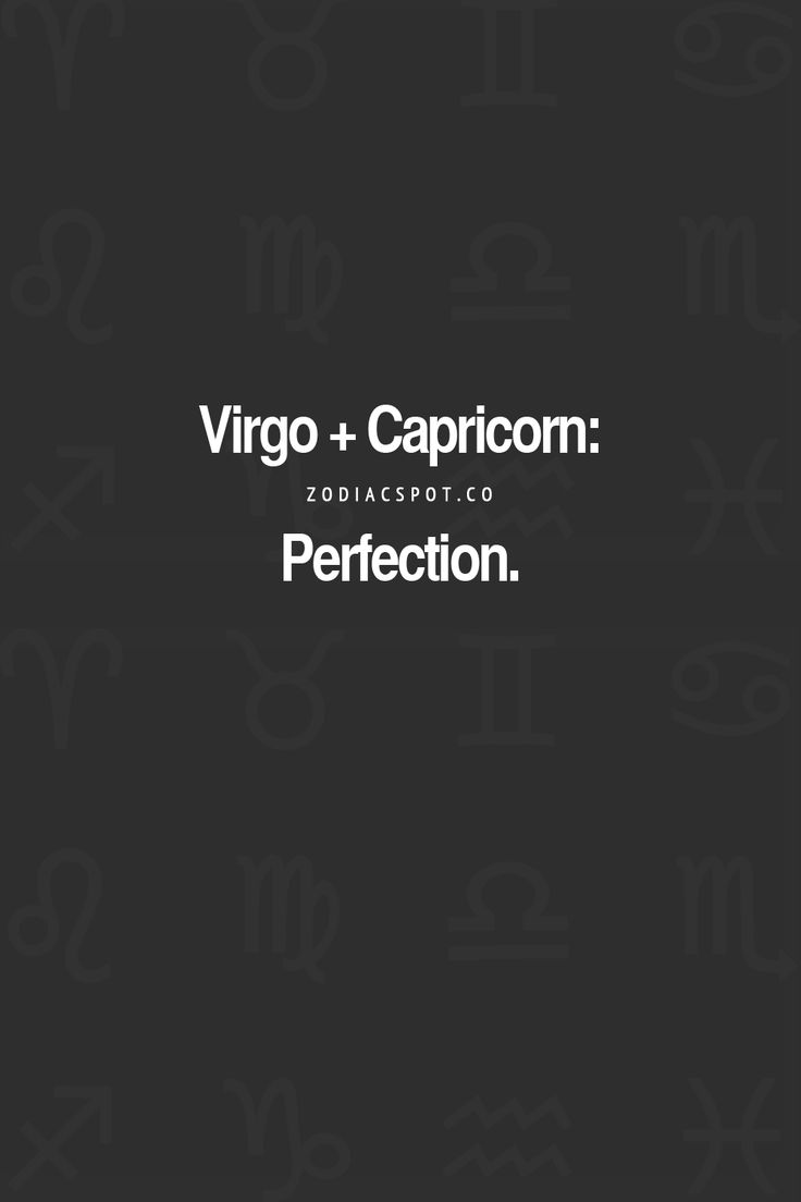 virgo dating matches Remember that a love affair and marriage to a virgo man can be a bliss,  however, while dating him,  virgo and pisces compatibility virgo man in love.