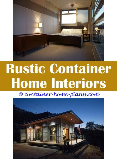 9 Jolting Useful Tips Container House Construction Architecture