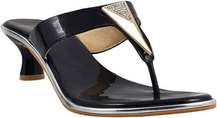 Walkway Casual Fashionable Slipon's