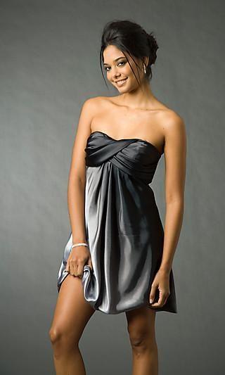 fotos-de-vestidos-de-coctel-para-mujeres.jpg (320×533)